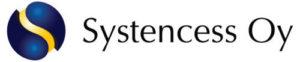 Systencess Oy Logo