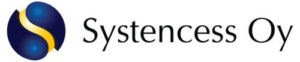Sysencess Oy Logo